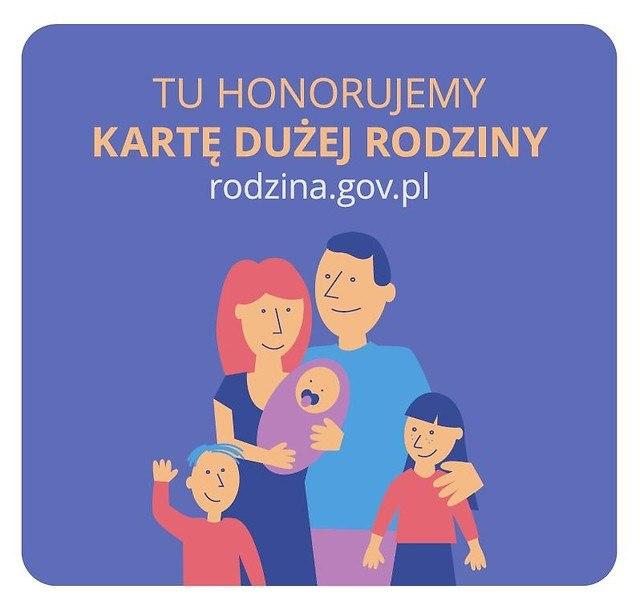 Karta-Duzej-Rodziny_logo.jpg